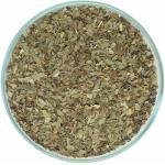 Basilikum gerebelt 200g (2,60 € / 100 g)