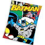 Batman Decke 110x140