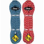 Blaue Nachhaltige Beal Cobra II Seile & Kletterseile Übergrößen
