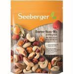 Beeren Nuss Mix Seeberger 150 g