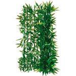 Best of home Sichtschutz Bambus