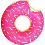 Best Sporting aufblasbarer Schwimmring Donut 107cm 64406