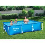 "Bestway Frame-Pool ""Steel Pro"" 3,00 x 2,01 m"