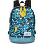 Bestway Kinder Rucksack Campus Kids 6l Orcas