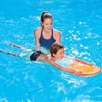 Bestway Schwimmbrett Safe-2-Swim