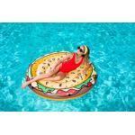 """""""Bestway Schwimminsel Burger """""""