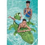"""""""Bestway Schwimmtier Krokodil XL """""""