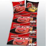 Bettwäsche -Cars- Flanell