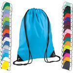 BagBase Premium Herrensporttaschen