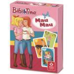 Bibi und Tina - Mau Mau