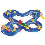 BIG AquaPlay'n Go Wasserbahn, Blau