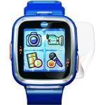 Bildschirm VTECH Kidizoom Smart Watch DX7 zur Anzeige