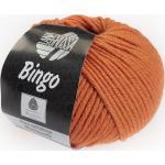 Bingo von Lana Grossa, Orange