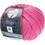 Bingo von Lana Grossa, Pink
