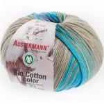 Bio Cotton Color von Austermann®, Jeans