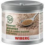 BIO Kümmel gemahlen - WIBERG (3,70 € / 100 g)