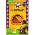 Bio Trockenfrüchte - Jackfrucht - 100g