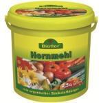 Bioflor Hornmehl 2,5 kg (GLO688301180)