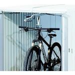 Biohort Fahrradhängeschiene Minigarage (Passend für: Biohort Minigarage)