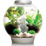 biOrb klassisches Aquarium, 40x 42cm, 30Liter