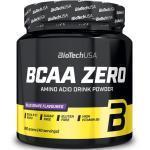 BioTech USA BCAA Zero - 360 g Pfirsich-Eistee