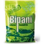 Bipani Indischer Basmatireis - 1 kg - Reis, Dal & Nudeln
