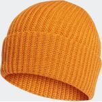 Orange adidas Damenmode Größe M