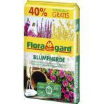 Blumenerde Floragard 28 L