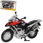Silberne BMW BMW Merchandise Spiele & Spielzeug