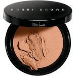 Bobbi Brown Bronzer Gesichts-Make-up Puder 9g Rosegold