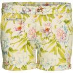 Bogner Sport Ladies Grace-G Bunt, Damen Hosen, Größe 40 - Farbe Multicolor %SALE 35%