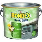 Bondex Holz Öl UV 2,5L grau (GLO765152676)