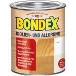 Bondex Isolier- und Allgrund seidenglänzend 750ml