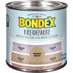 Bondex Kreidefarbe 500 ml, warmes braun (GLO765053892)