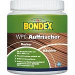 Bondex WPC Auffrischer 0,75 l