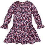 BONDI Kleid 'Alloverdruck' Blue Pataya Awesome Artikel-Nr.37613