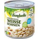 Bonduelle Weiße Bohnen 425ml