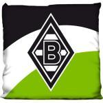 Borussia Mönchengladbach Bettwäsche