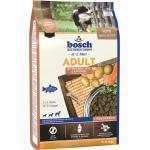 Bosch Adult Lachs & Kartoffel Hundefutter, 15 kg