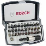 Bosch Schrauberbit-Satz 32teilig, 2607017319
