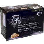 Bradley Smoker - Eiche Bisquetten 120er Packung