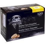 Bradley Smoker - Erle Bisquetten 120er Packung