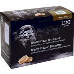 Bradley Smoker - Hickory Bisquetten 120er Packung