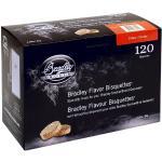 Bradley Smoker - Kirsche Bisquetten 120er Packung