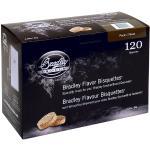 Bradley Smoker - Pecannuss Bisquetten 120er Packung
