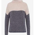 Brax - Sweatshirt