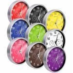 Bresser Uhren