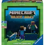 Brettspiel Minecraft