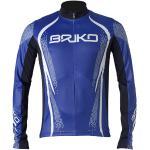Briko Evo Race Shirt