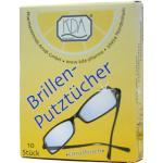 Brillenputztücher Kda 10 St
